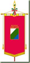 Abruzzo-Gonfalone